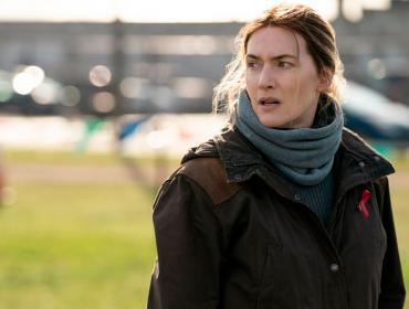 """Série da semana: """"Mare of Easttown"""", com Kate Winslet, tem boas doses de drama e suspense do começo ao fim"""