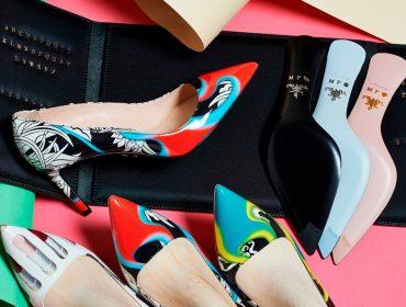 Além das compras, lojas de luxo do JK Iguatemi oferecem serviços especiais aos clientes. Vem saber!