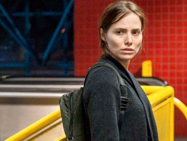 """Elogiada trilha sonora de """"Onde Está Meu Coração"""", assinada por Dany Roland, funciona como personagem dentro da trama: 'Me identifiquei com vários dramas da Amanda'"""