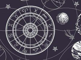 Mãe é tudo igual? Nem tanto… Vem descobrir como é a mãe de cada signo do zodíaco e identifique a sua!
