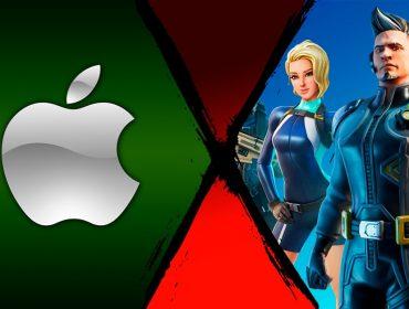 Batalha jurídica entre a Epic Games e a Apple começa nesta segunda e promete briga por mercado milionário dos aplicativos móveis