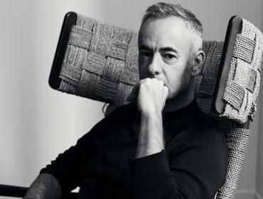 Estilista Francisco Costa vende apê em Nova York e casa nos Hamptons, e cuidará de sua marca de beleza à distância