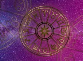 Astral da Semana: Próximos dias pedem pés no chão, expansão da consciência e crescimento espiritual