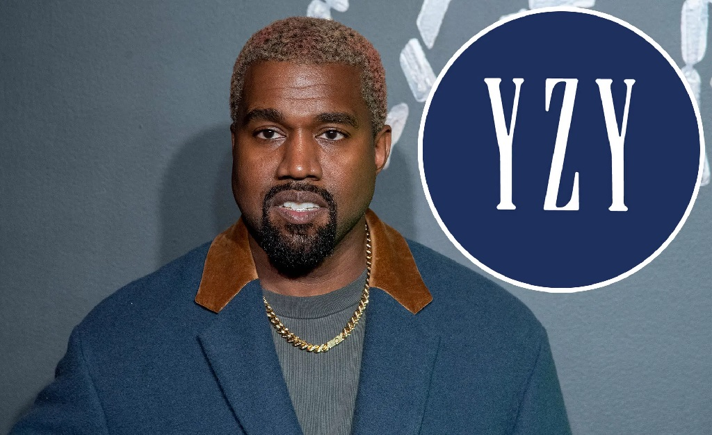 A coleção do rapper em parceria com a rede de fast fashion é aguardadíssima