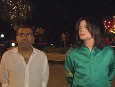 """Família de Michael Jackson alega que ele também foi manipulado por jornalista da BBC: """"Vítimas de ambições sombrias"""""""