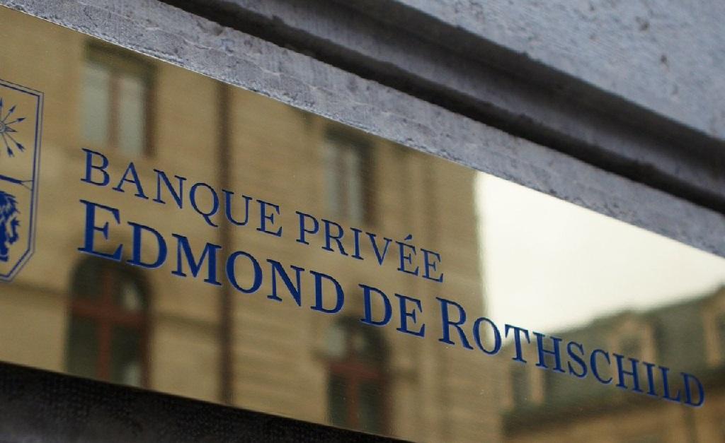 O banco francês é um dos maiores nomes das finanças internacionais