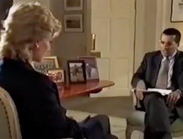 BBC pede desculpas por conduta em entrevista polêmica com Lady Di após investigação apontar que jornalista mentiu. Entenda!