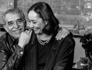 "Filho de Gabriel García Márquez publica ""Gabo y Mercedes: Una Despedida"", livro sobre a morte do pai e da mãe, Mercedes Barchaque"