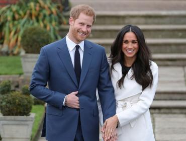 Filha de Meghan e Harry pode ganhar nome especial em homenagem ao príncipe Philip. Saiba qual é o mais cotado!