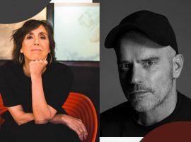 Ana Couto e Giovanni Bianco falam sobre o valor da brasilidade em encontro virtual