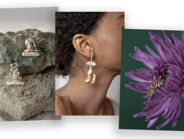 Desejo do dia: as peças com referências à cultura, diversidade e estética brasileira da Guá