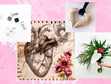 Dia dos Namorados: Glamurama entrega quatro opções de presentes para todos os tipos de apaixonados