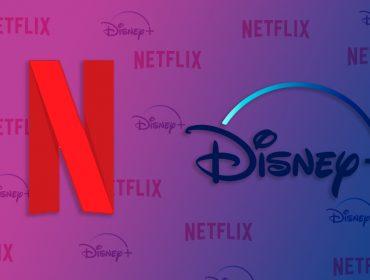Netflix lança e-commerce para alavancar rendimentos e tornar a perseguição ao Disney+ ainda mais intensa