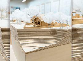 Japan House São Paulo apresenta exposição sobre a importância das janelas no design, na arte e nas relações sociais, inclusive na pandemia
