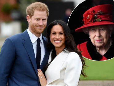 Nome escolhido por Meghan e Harry para batizar filha recém-nascida pode ser 'ofensivo' para a rainha. Entenda!