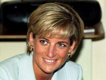 Bombeiro francês que socorreu Diana confirma em entrevista quais foram as últimas palavras dela