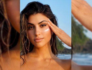 Geração Z: Cesca Civita abre o jogo de seu skincare com o top 5 de seus produtos favoritos