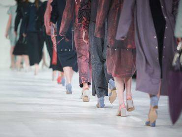 Upcycling, moda circular, slow fashion, second-hand, greenwashing…Glamurama entrega um guia sobre a novo jeito de fazer moda