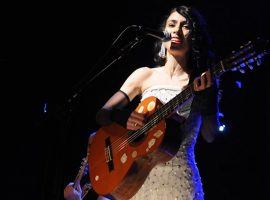 Marisa Monte cria ação inusitada para lançar seu novo álbum e ajudar os profissionais da cultura ao mesmo tempo