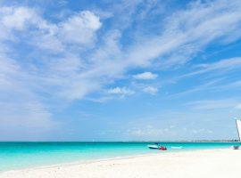 Fernando de Noronha abriga as duas praias brasileiras que aparecem no ranking das 10 melhores do mundo