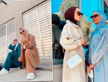 Muslin Fashion: O mercado de 277 bilhões de dólares que a indústria da moda não pode mais ignorar