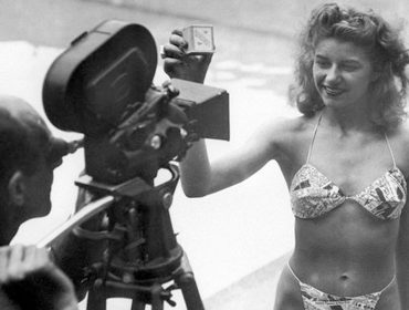 75 anos do biquíni: Glamurama entrega a evolução da peça que dita a moda praia