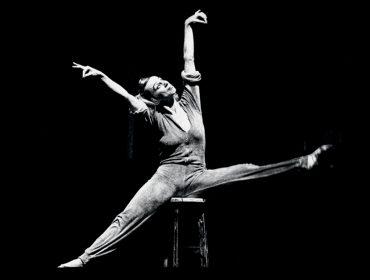 Conheça Marika Gidali, a bailarina húngara naturalizada brasileira que sobreviveu ao Holocausto