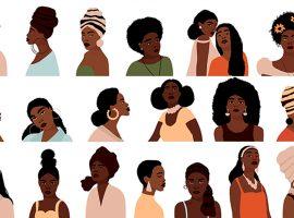 Para celebrar o Dia da Mulher Negra, uma lista com artistas que nos inspiram