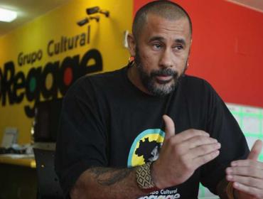 José Junior fala sobre recuperação da Covid-19 e exalta trabalho de equipe médica