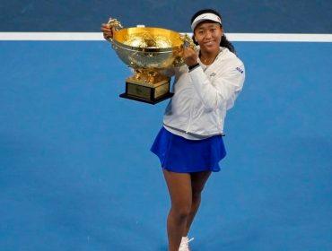 """Série da Semana: """"Naomi Osaka"""" mergulha na história da jovem tenista, mas deixa o público com um gostinho de quero mais"""