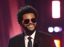 The Weeknd admite em entrevista que disse adeus às drogas 'mais pesadas', mas ainda fuma maconha