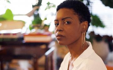 Kelly Silva Baptista