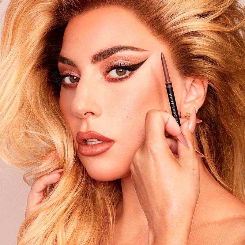Lady Gaga Hauslabs