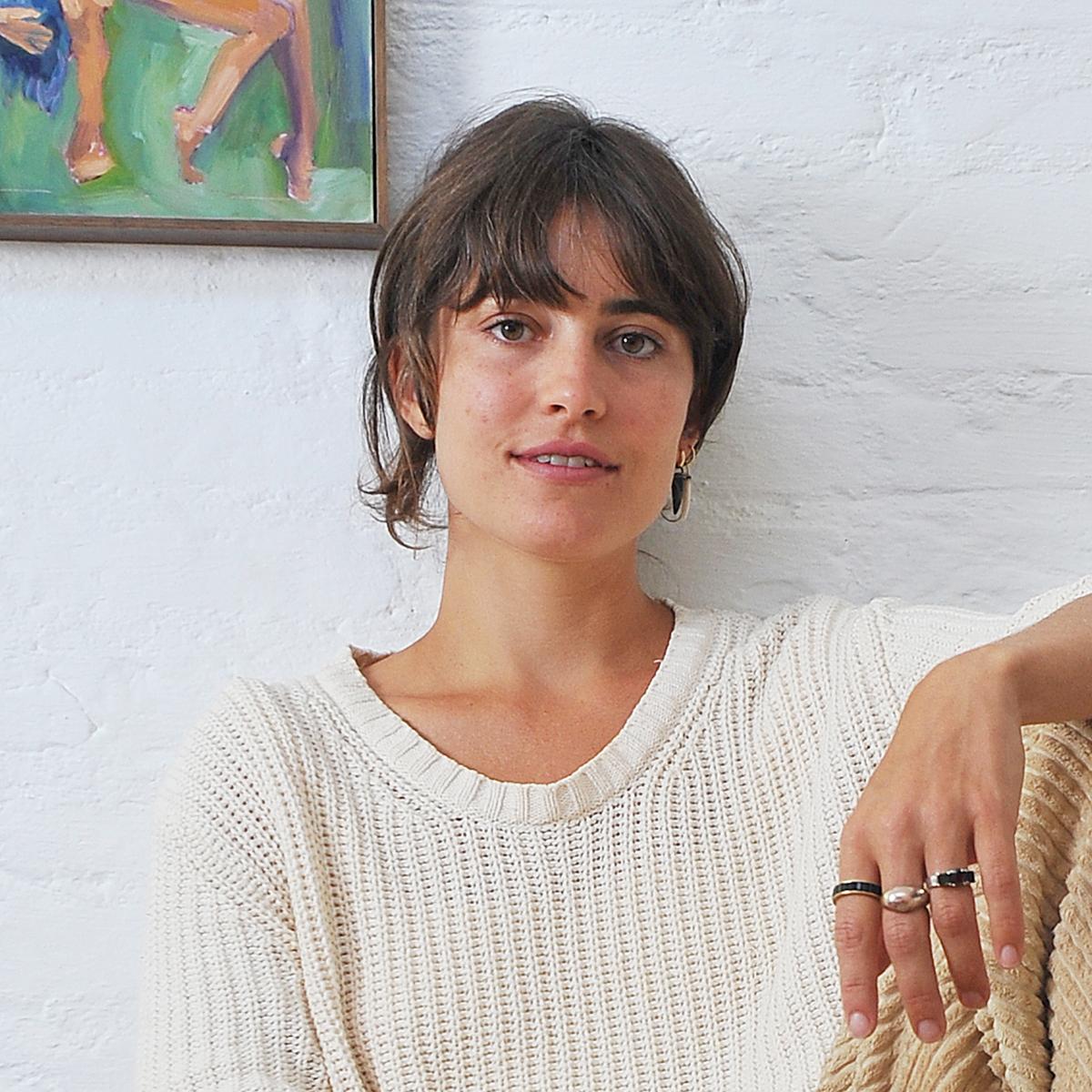 Layla Motta