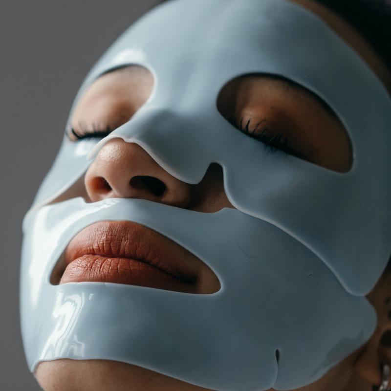 dermatologista mascara
