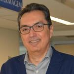 Dr Carvalho