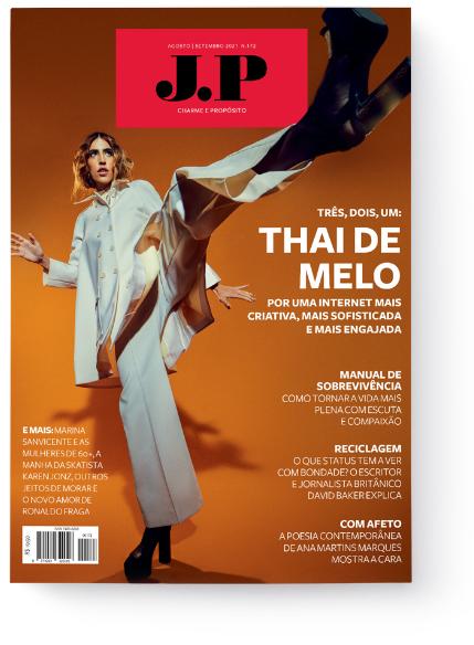 Revista JP