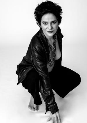 Mariana de Moraes