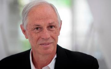 Carlos Czeresnia