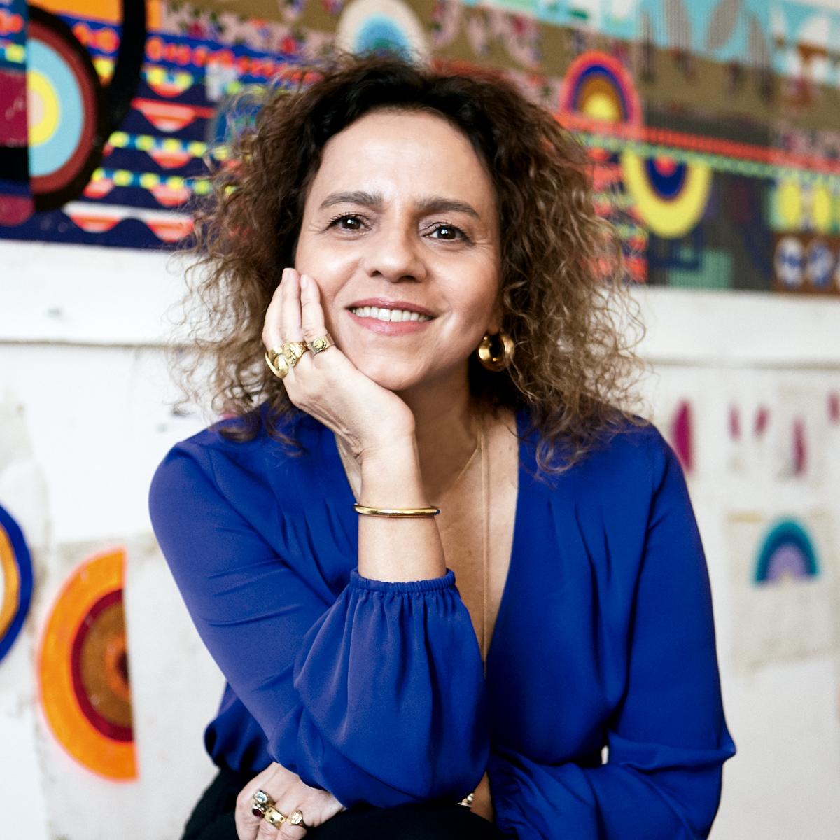 Beatriz Milhares