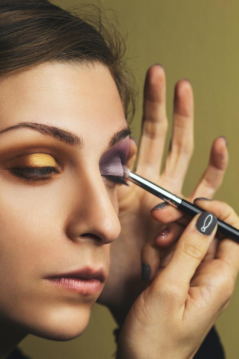 Skincare Make Up