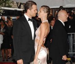 Gisele Bündchen e Tom Brady vendem mansão por US$ 9,2 milhões