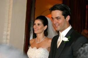 Casamento Isabella Fiorentino e Stefano Hawilla