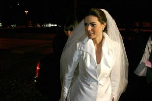 Casamento de Daniela Norbert e Luciano Burti