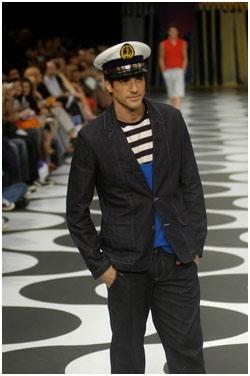 Fashion Rio – dicas de Giane