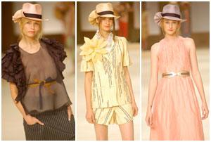 Fashion Rio – Maria Bonita Extra