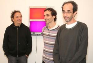 Grupo Chelpa Ferro
