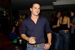 AJ Junqueira Vilela