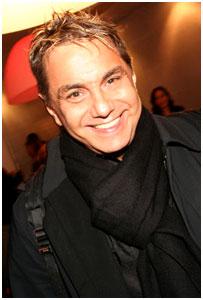Lino Villaventura adianta que irá mudar seu estilo
