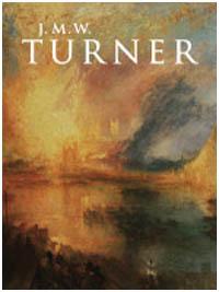 Exposição J.M.W.Turner no Met